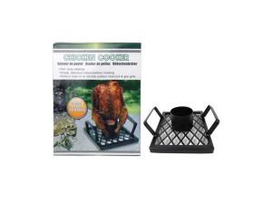 Wholesale: Chicken Cooker
