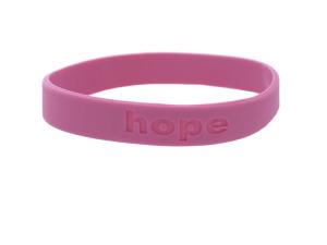 Wholesale: Cherish Hope Bracelet