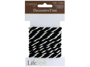 Wholesale: Conso decorative trim