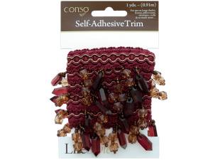 Wholesale: Conso self adhesive trim