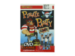 DREW'S Famous Pirate Party Game DVD