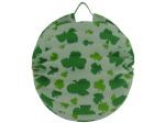 St. Patrick's Day Lanterns