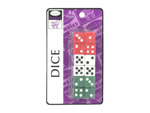 Dice, pack of 12