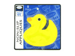 Duck bath and shower appliques, pack of 8