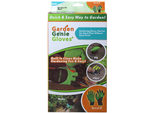 Garden Genie Gloves w Built in Claws