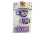 Hair band value pack