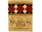 4pk morning star 870002