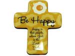 4pk happy cross magnets