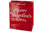 Medium Happy Valentine's Day Gift Bag