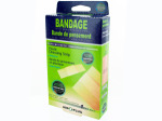 Waterproof bandage
