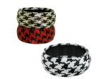 fashion bracelet b6429