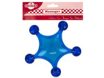 Star Shaped Body Massager