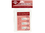 Twist Towel Hair Drying Wrap