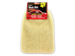 Chenille Car Wash Mitt