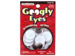 Googly eyes, pack of 14
