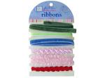 My Sweet Girl Ribbon Set