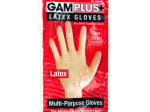 Multi-Purpose Latex Gloves