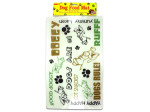 Plastic Dog Food Mat