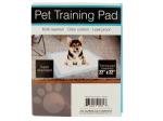 Odor Control Pet Training Pad Set