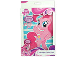 My Little Pony Universal Tablet Case with Built-In Stand