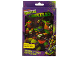 Teenage Mutant Ninja Turtles Universal Tablet Portfolio Case
