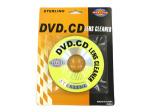 DVD & CD Lens Cleaner