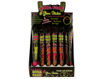 Glow Stick Variety Pack Countertop Display
