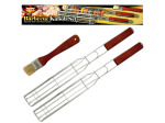Barbecue Kabob Set