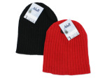 Adult Knit Cap