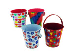 Gardening Buckets