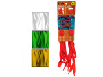 Colorful Shoelaces Set