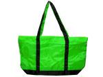green tote 3103lim