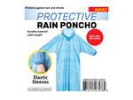 Raincoat/Protective Coat