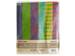 New Prints Gift Wrap Tissue Paper