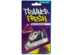 Sneaker Car Air Freshener