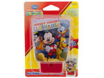 Disney Licensed Automatic Night Light