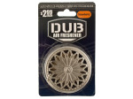 Dub Strawberry Air Freshener