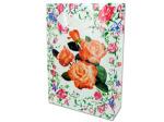 flower xl gift bag 1067