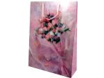 flower xl gift bag 20012