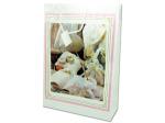 wedding xl gift bag 1164