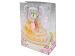 wedding md gift bag 12851