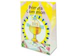 communion lg giftbag 1288