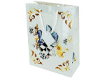 Extra Large Chessboard Gift Bag