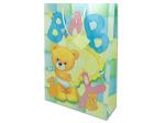 baby xl gift bag 1332-1