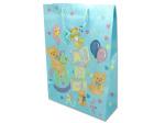 baby xl gift bag 1336