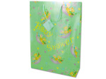 baby extra large gift bag