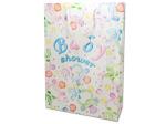 baby xl gift bag 1433