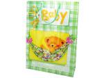 baby xl gift bag 1434