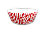 101 oz. Large Popcorn Bowl