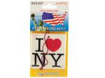 New York Air Freshener
